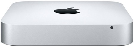 Apple Mac mini MD387RS/A